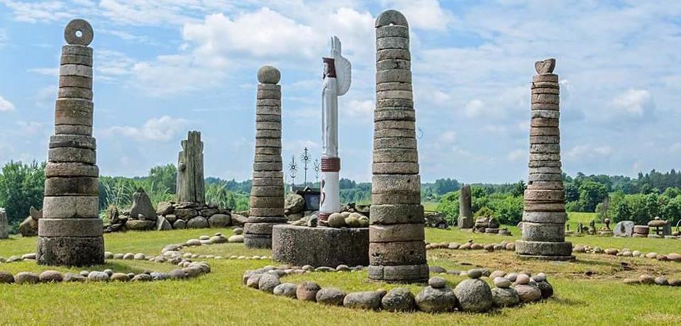Akmenu-muziejus