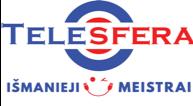 telesfera-logo